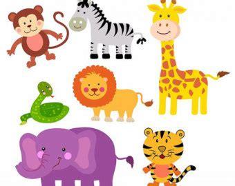 Essay on my trip to zoo