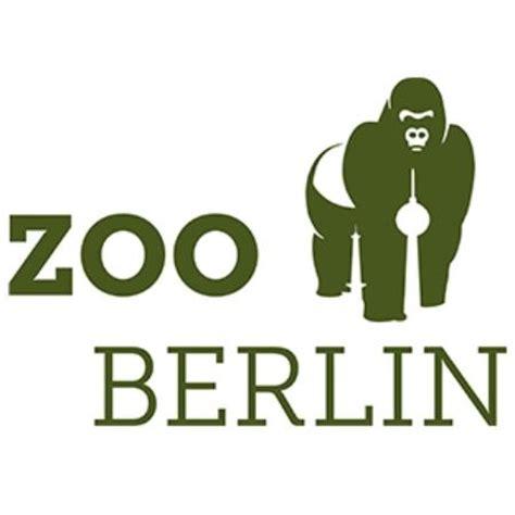 Visit to the Zoo - Essay Example - my-english-writingcom