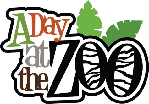 Essay Topic: Zoo - ENGLISH FORUMS