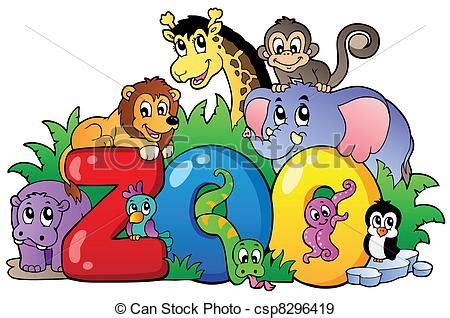 Essay 1- The Zoo Ms Wilfongs English 101